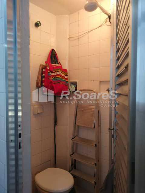 IMG-20200212-WA0014 - Apartamento 2 quartos à venda Rio de Janeiro,RJ - R$ 230.000 - JCAP20562 - 22