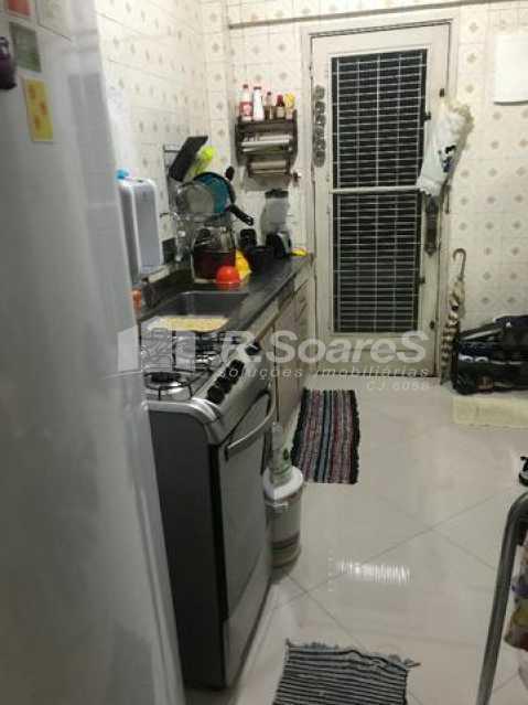 010009018576044 - Apartamento 2 quartos à venda Rio de Janeiro,RJ - R$ 380.000 - JCAP20565 - 9
