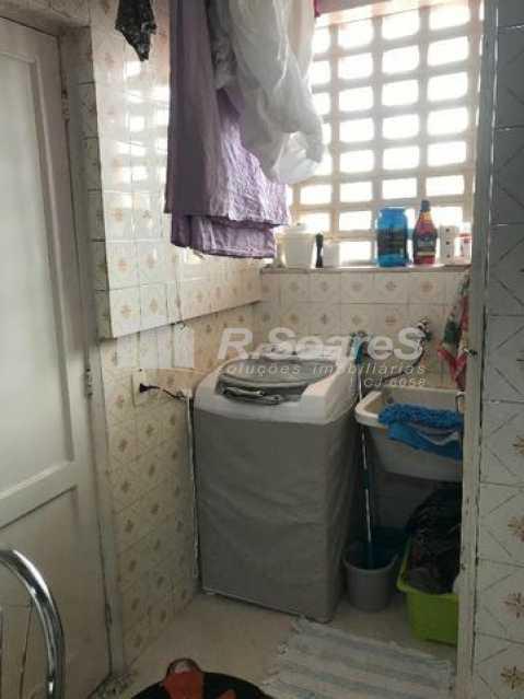 012009012359156 - Apartamento 2 quartos à venda Rio de Janeiro,RJ - R$ 380.000 - JCAP20565 - 11