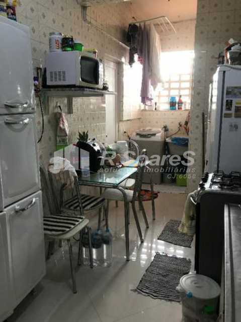 012009018602647 - Apartamento 2 quartos à venda Rio de Janeiro,RJ - R$ 380.000 - JCAP20565 - 10