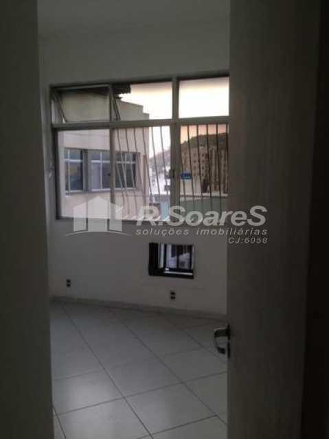 013009016733112 - Apartamento 2 quartos à venda Rio de Janeiro,RJ - R$ 380.000 - JCAP20565 - 5
