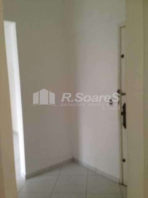 014009013960301 - Apartamento 2 quartos à venda Rio de Janeiro,RJ - R$ 380.000 - JCAP20565 - 6