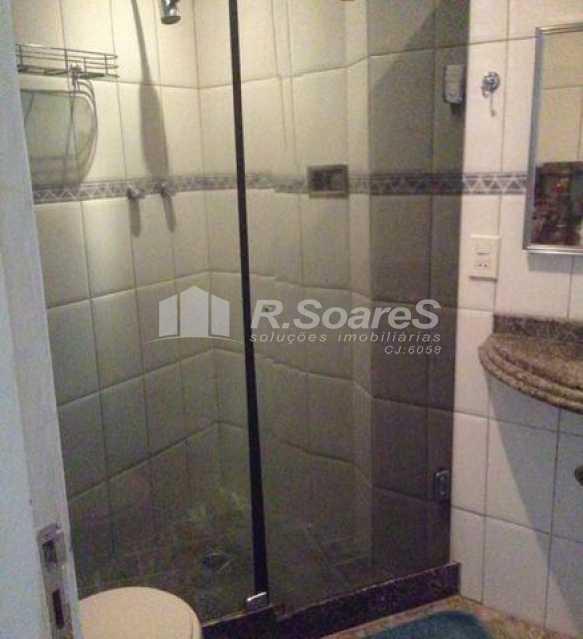 014009019220094 - Apartamento 2 quartos à venda Rio de Janeiro,RJ - R$ 380.000 - JCAP20565 - 12