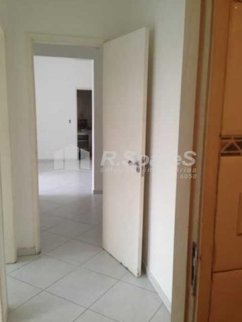 015009014763448 - Apartamento 2 quartos à venda Rio de Janeiro,RJ - R$ 380.000 - JCAP20565 - 3