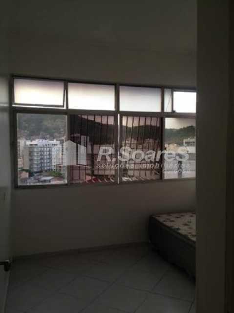 017009010826388 - Apartamento 2 quartos à venda Rio de Janeiro,RJ - R$ 380.000 - JCAP20565 - 8