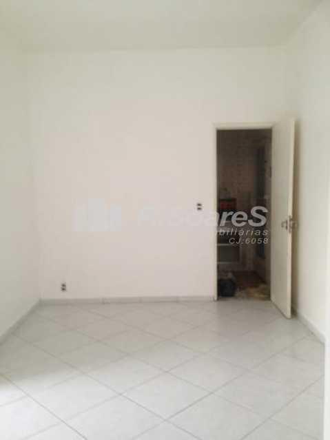 019009017380043 - Apartamento 2 quartos à venda Rio de Janeiro,RJ - R$ 380.000 - JCAP20565 - 14