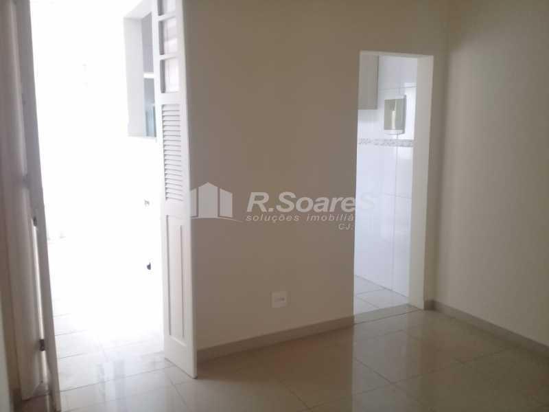WhatsApp Image 2020-02-14 at 1 - Casa de Vila 2 quartos à venda Rio de Janeiro,RJ - R$ 385.000 - JCCV20026 - 7