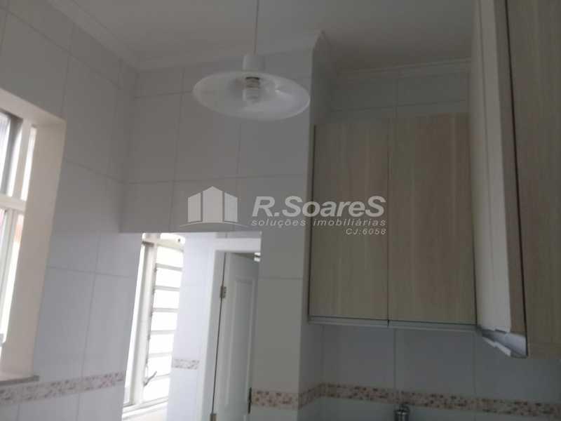 WhatsApp Image 2020-02-14 at 1 - Casa de Vila 2 quartos à venda Rio de Janeiro,RJ - R$ 385.000 - JCCV20026 - 24