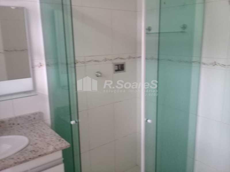 WhatsApp Image 2020-02-14 at 1 - Casa de Vila 2 quartos à venda Rio de Janeiro,RJ - R$ 385.000 - JCCV20026 - 19