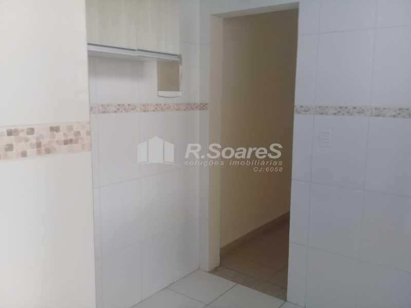 WhatsApp Image 2020-02-14 at 1 - Casa de Vila 2 quartos à venda Rio de Janeiro,RJ - R$ 385.000 - JCCV20026 - 28