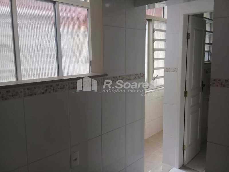 WhatsApp Image 2020-02-14 at 1 - Casa de Vila 2 quartos à venda Rio de Janeiro,RJ - R$ 385.000 - JCCV20026 - 27
