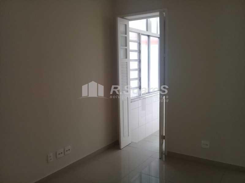 WhatsApp Image 2020-02-14 at 1 - Casa de Vila 2 quartos à venda Rio de Janeiro,RJ - R$ 385.000 - JCCV20026 - 8