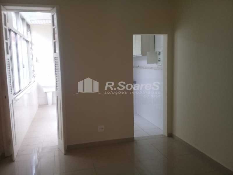 WhatsApp Image 2020-02-14 at 1 - Casa de Vila 2 quartos à venda Rio de Janeiro,RJ - R$ 385.000 - JCCV20026 - 9