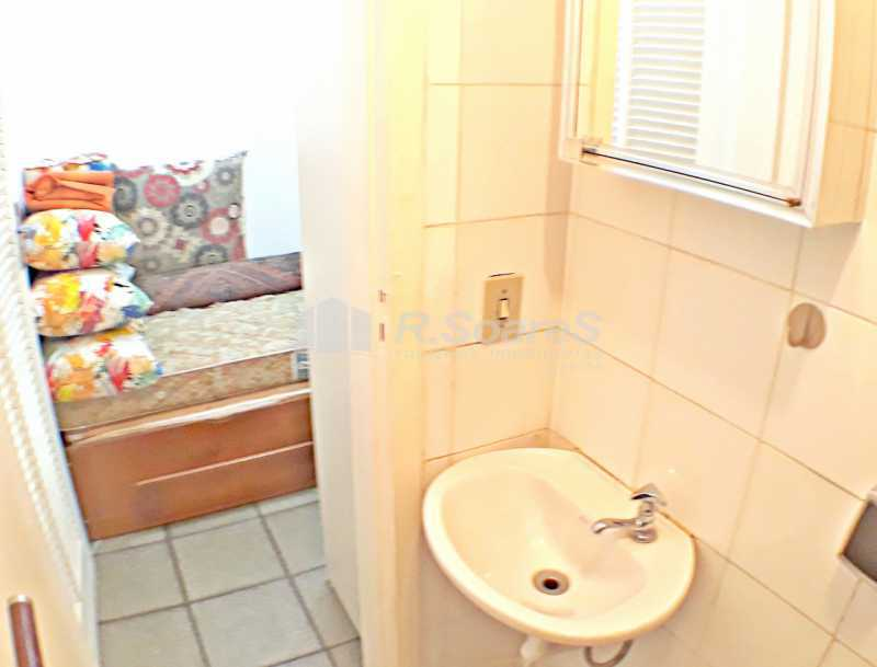3dcbc9d2-d29f-4ce4-b677-db57f8 - Apartamento 3 quartos à venda Rio de Janeiro,RJ - R$ 589.000 - JCAP30317 - 24