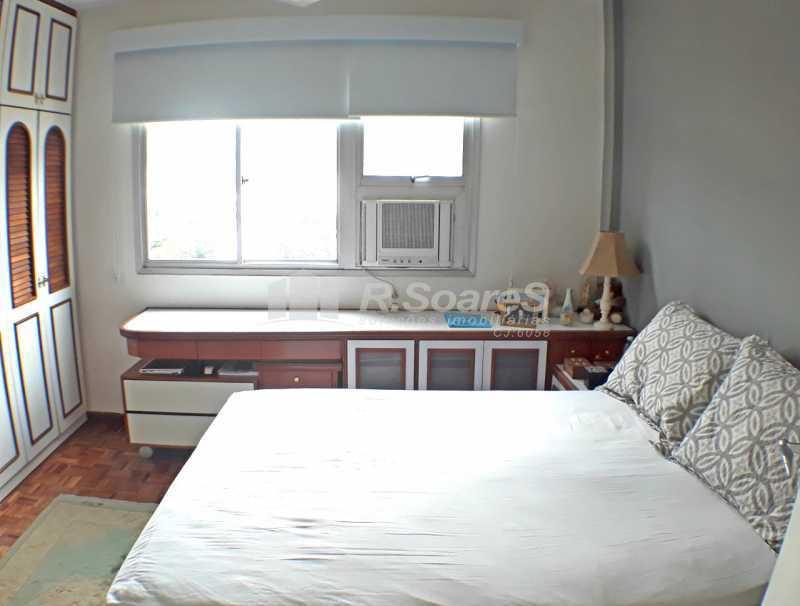 4f0e1c87-a19f-43e0-a846-ddbcea - Apartamento 3 quartos à venda Rio de Janeiro,RJ - R$ 589.000 - JCAP30317 - 6