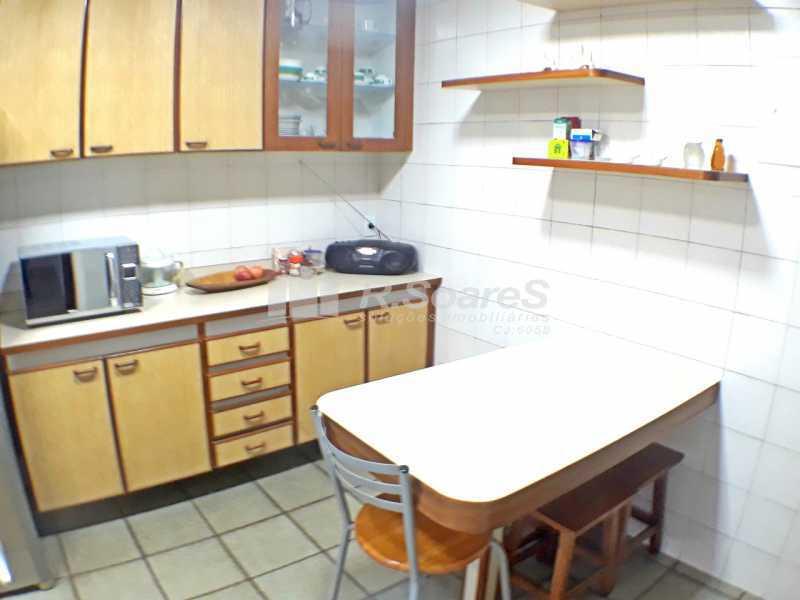 6b44c253-050d-4d03-9a79-dd42df - Apartamento 3 quartos à venda Rio de Janeiro,RJ - R$ 600.000 - JCAP30317 - 15