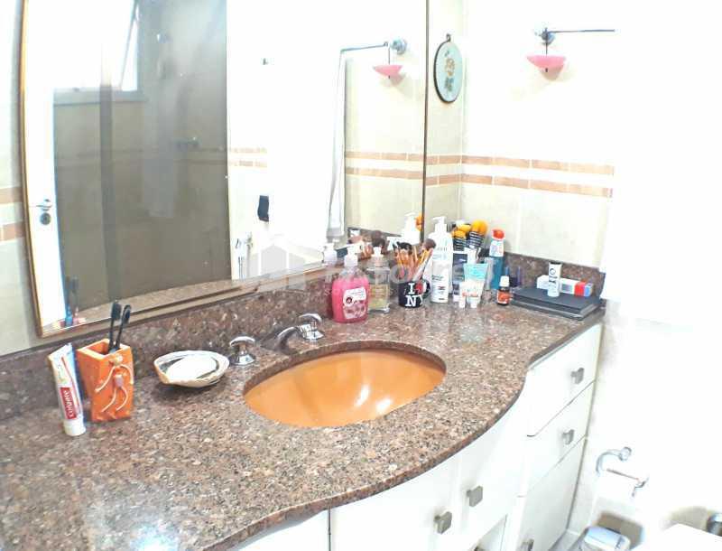 6f837c34-8693-4b26-8eee-68f62c - Apartamento 3 quartos à venda Rio de Janeiro,RJ - R$ 600.000 - JCAP30317 - 18