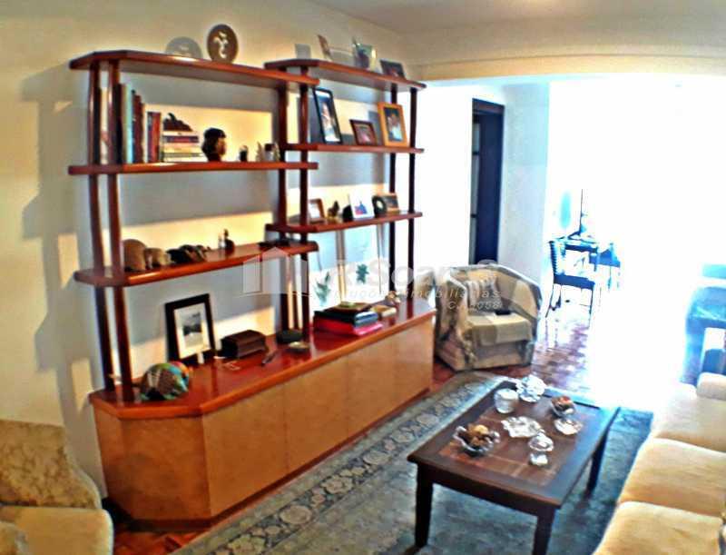 7b9be39a-15b4-465e-8bc3-55039a - Apartamento 3 quartos à venda Rio de Janeiro,RJ - R$ 600.000 - JCAP30317 - 5