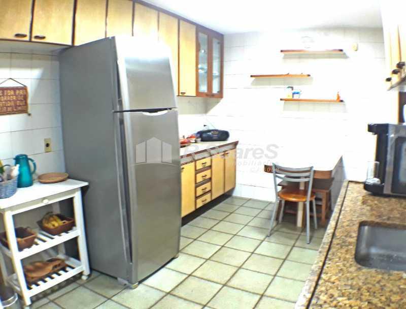 9d5cc128-88bd-43c5-a69b-d4826a - Apartamento 3 quartos à venda Rio de Janeiro,RJ - R$ 589.000 - JCAP30317 - 13