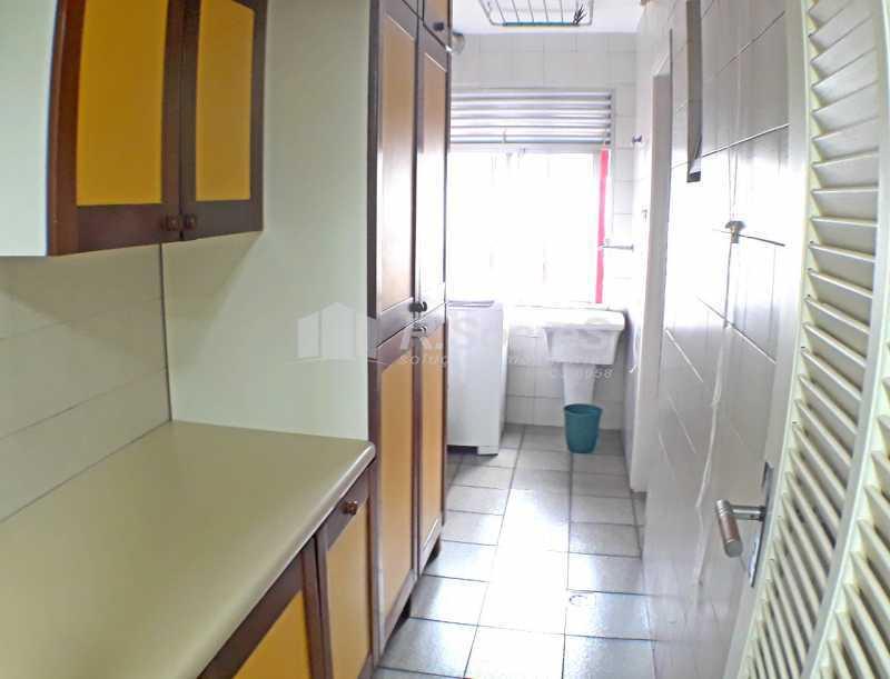 20acfc8b-1680-48b6-9ed6-7398f9 - Apartamento 3 quartos à venda Rio de Janeiro,RJ - R$ 589.000 - JCAP30317 - 16