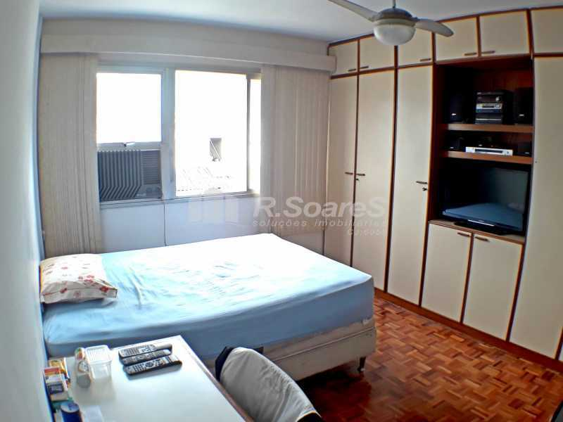 13728aa0-cbf8-4b9e-ad63-48165c - Apartamento 3 quartos à venda Rio de Janeiro,RJ - R$ 589.000 - JCAP30317 - 8
