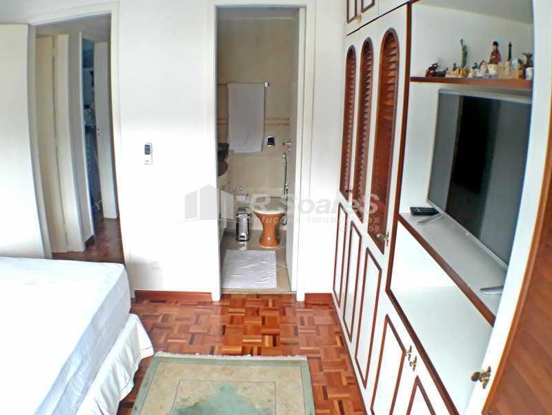 48106bba-4735-472c-b312-9a95cb - Apartamento 3 quartos à venda Rio de Janeiro,RJ - R$ 600.000 - JCAP30317 - 11