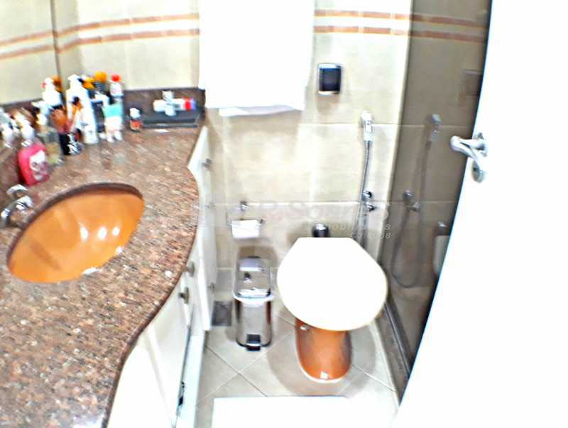 132959f5-4bfb-42b8-ae23-c02811 - Apartamento 3 quartos à venda Rio de Janeiro,RJ - R$ 589.000 - JCAP30317 - 20