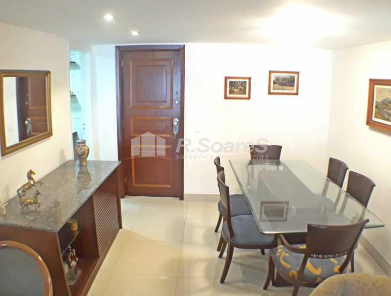 ba8759b4-89a6-4c09-a5dc-0fec63 - Apartamento 3 quartos à venda Rio de Janeiro,RJ - R$ 600.000 - JCAP30317 - 4