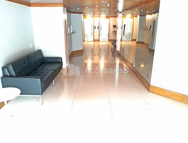 cb4dcfd5-22dd-4991-a3cd-663d83 - Apartamento 3 quartos à venda Rio de Janeiro,RJ - R$ 589.000 - JCAP30317 - 25
