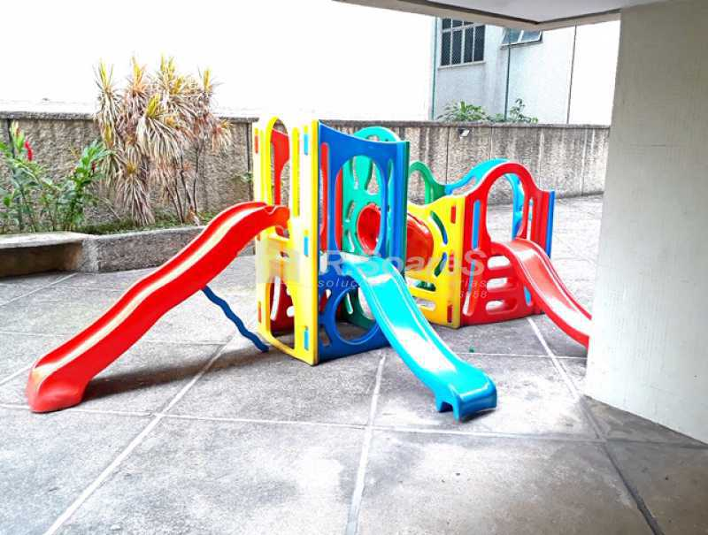 cf03e213-f3c8-4824-8f99-1f9ab1 - Apartamento 3 quartos à venda Rio de Janeiro,RJ - R$ 589.000 - JCAP30317 - 29