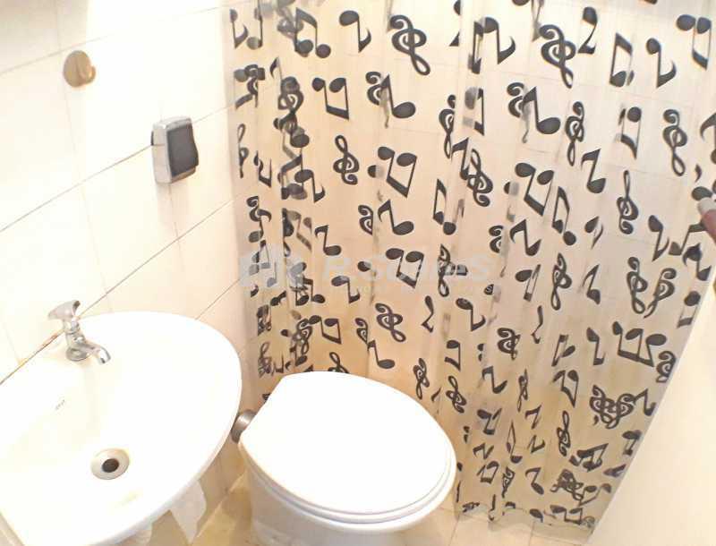 d0ab14bf-bdc3-4f7d-9e6a-2e9b2f - Apartamento 3 quartos à venda Rio de Janeiro,RJ - R$ 589.000 - JCAP30317 - 27