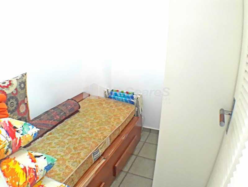 d10687c8-ec7e-45d3-b309-d62e63 - Apartamento 3 quartos à venda Rio de Janeiro,RJ - R$ 589.000 - JCAP30317 - 28