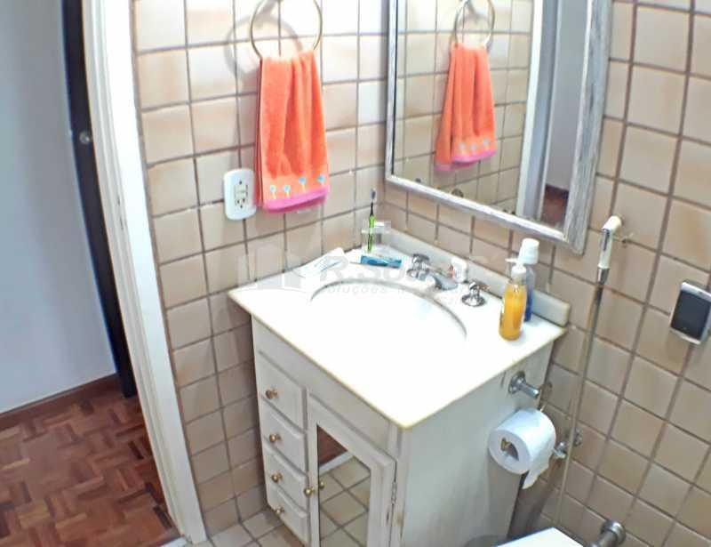 e3cd9f7a-3d57-4678-b18d-c72a69 - Apartamento 3 quartos à venda Rio de Janeiro,RJ - R$ 600.000 - JCAP30317 - 21