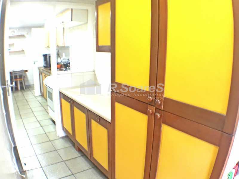 e598bbd7-9a13-40e2-9b2e-685318 - Apartamento 3 quartos à venda Rio de Janeiro,RJ - R$ 589.000 - JCAP30317 - 17