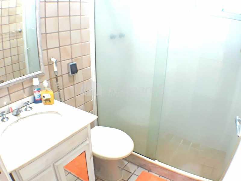 ebd3b465-5659-40da-b28d-7b448e - Apartamento 3 quartos à venda Rio de Janeiro,RJ - R$ 600.000 - JCAP30317 - 22
