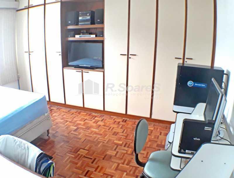 ed356a1b-c2d8-4724-aa85-1ee787 - Apartamento 3 quartos à venda Rio de Janeiro,RJ - R$ 589.000 - JCAP30317 - 9