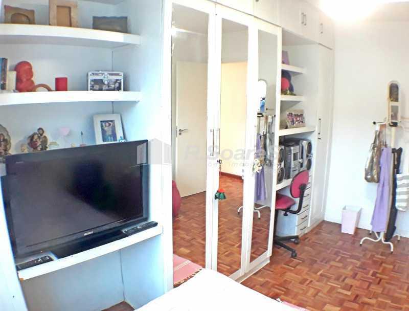 faa9348e-cee5-4835-93e0-d9da0c - Apartamento 3 quartos à venda Rio de Janeiro,RJ - R$ 589.000 - JCAP30317 - 12