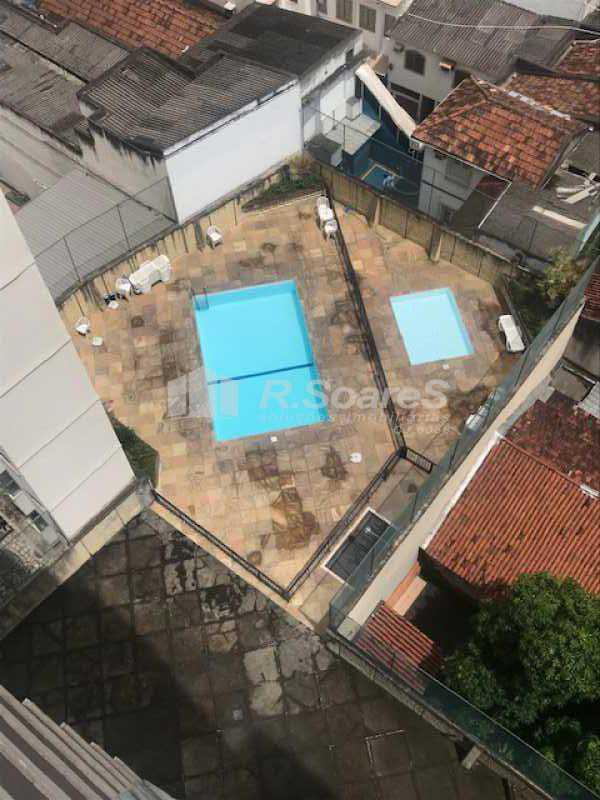 IMG_3024 - Apartamento 3 quartos à venda Rio de Janeiro,RJ - R$ 589.000 - JCAP30317 - 26