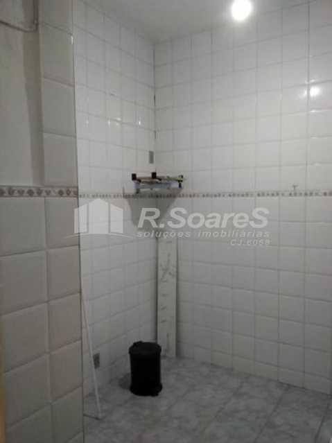 070015016144617 - Casa de Vila 3 quartos à venda Rio de Janeiro,RJ - R$ 570.000 - JCCV30016 - 11