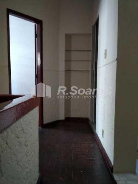 071015011300266 - Casa de Vila 3 quartos à venda Rio de Janeiro,RJ - R$ 570.000 - JCCV30016 - 5