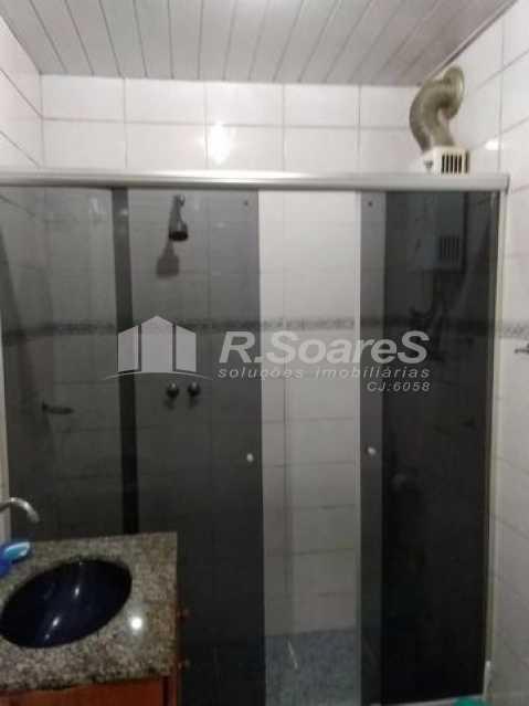 072015016067076 - Casa de Vila 3 quartos à venda Rio de Janeiro,RJ - R$ 570.000 - JCCV30016 - 9