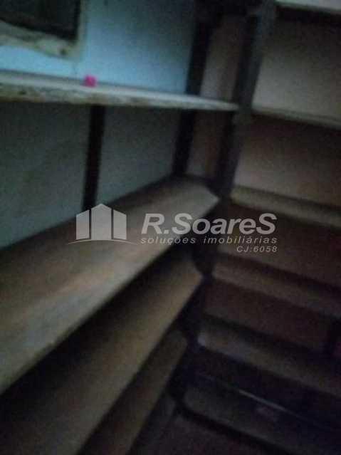 073015013994402 - Casa de Vila 3 quartos à venda Rio de Janeiro,RJ - R$ 570.000 - JCCV30016 - 13