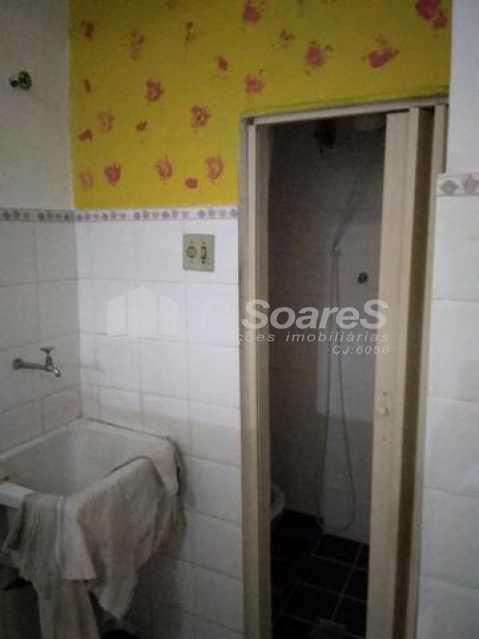 074015015393542 - Casa de Vila 3 quartos à venda Rio de Janeiro,RJ - R$ 570.000 - JCCV30016 - 14