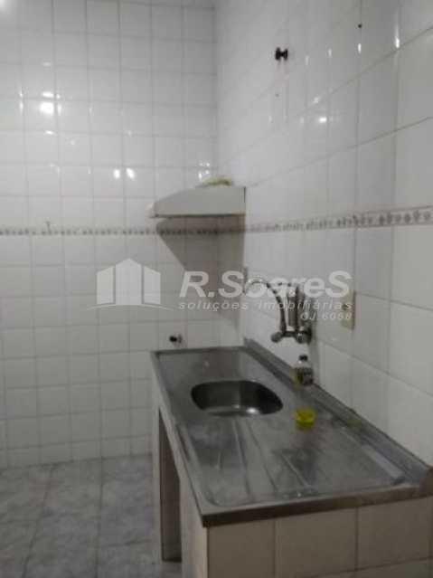 076015015599562 - Casa de Vila 3 quartos à venda Rio de Janeiro,RJ - R$ 570.000 - JCCV30016 - 17