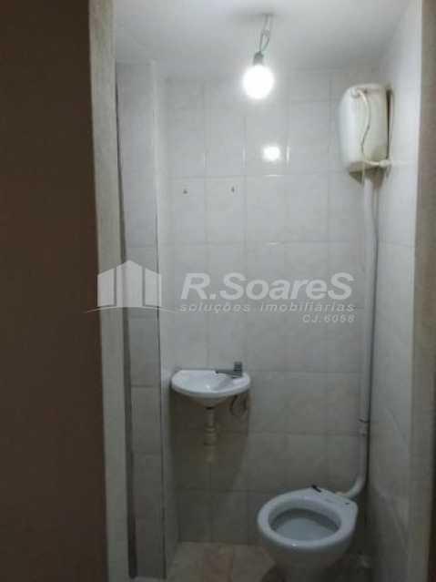 076015015807850 - Casa de Vila 3 quartos à venda Rio de Janeiro,RJ - R$ 570.000 - JCCV30016 - 18