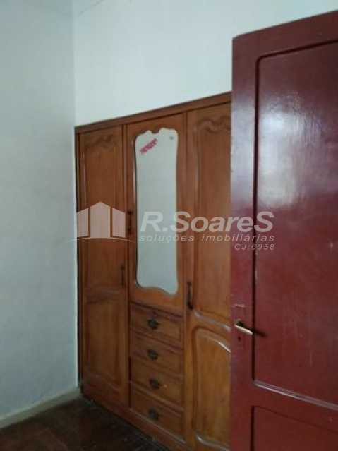 076015016791548 - Casa de Vila 3 quartos à venda Rio de Janeiro,RJ - R$ 570.000 - JCCV30016 - 19