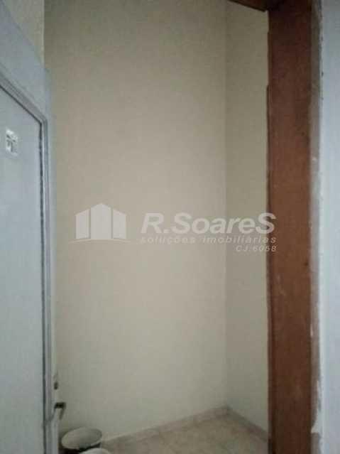 077015014331169 - Casa de Vila 3 quartos à venda Rio de Janeiro,RJ - R$ 570.000 - JCCV30016 - 20