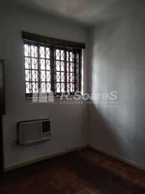 078015013838186 - Casa de Vila 3 quartos à venda Rio de Janeiro,RJ - R$ 570.000 - JCCV30016 - 16