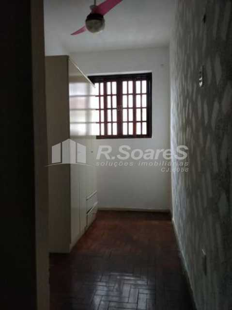 078015015134316 - Casa de Vila 3 quartos à venda Rio de Janeiro,RJ - R$ 570.000 - JCCV30016 - 8