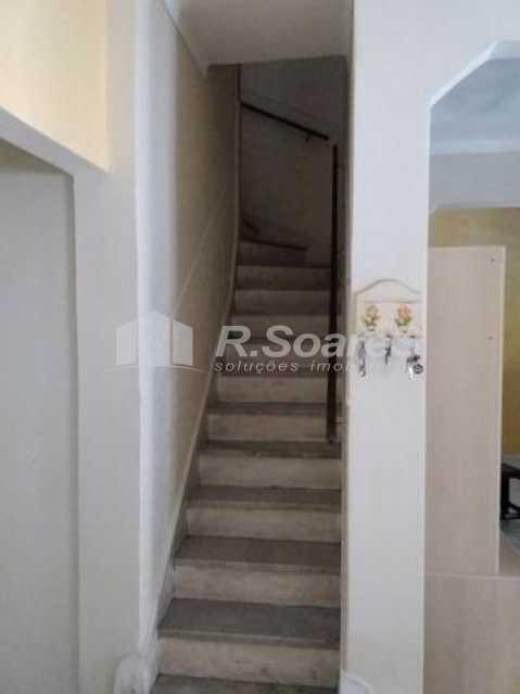 078015019097979 - Casa de Vila 3 quartos à venda Rio de Janeiro,RJ - R$ 570.000 - JCCV30016 - 21